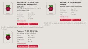 raspberry-desktop