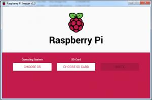raspberry-pi-imager